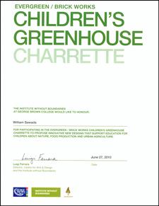 greenhouse_certfct