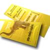 INTERMEDIA - Bookmark