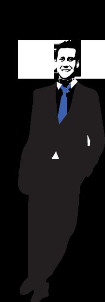 me_standing_suit_rev2